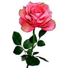 Купить искусственные розы для кладбища