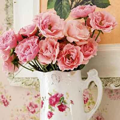 Недорогие искусственные цветы купить