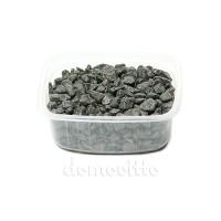 Грунт для декора черный, 330 гр
