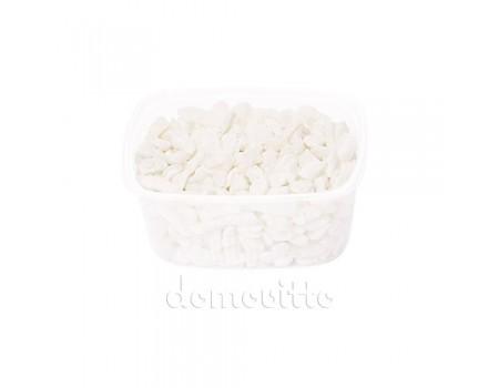 Грунт для декора белый, 330 гр