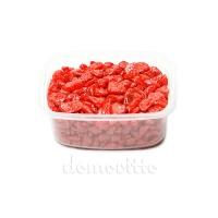 Грунт для декора красный, 330 гр