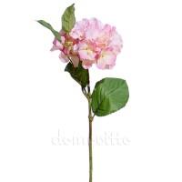 Гортензия малая розовая, 30 см