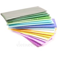 Бумага тишью 50х66 см, 10 листов
