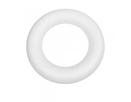 "Основа для венка ""Кольцо"", 25 см"