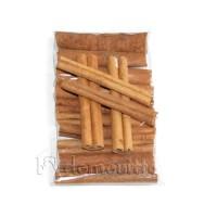 Палочки корицы для декора, 8 см (10 шт)