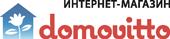 Интернет-магазин Domovitto
